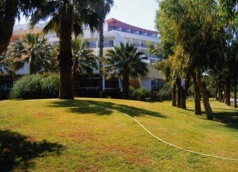 Hotel Club Marmara Doreta Beach günstig bei weg.de buchen - Bild von 5vorFlug