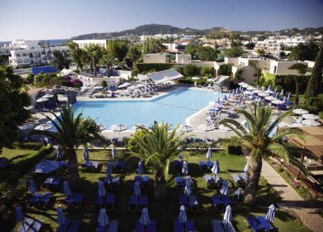 Maris Sol Sun Palace Hotel günstig bei weg.de buchen - Bild von 5vorFlug