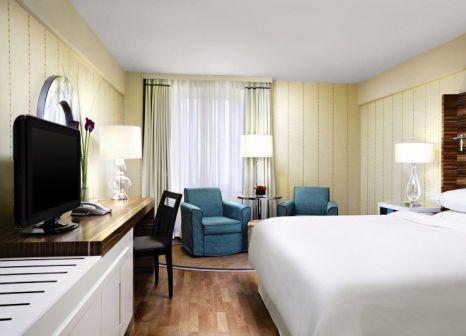 Sheraton Stockholm Hotel 1 Bewertungen - Bild von 5vorFlug