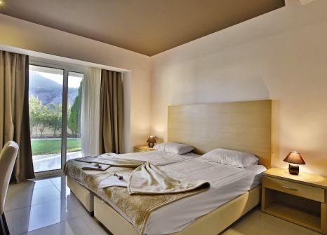 Hotelzimmer im Anavadia Hotel günstig bei weg.de