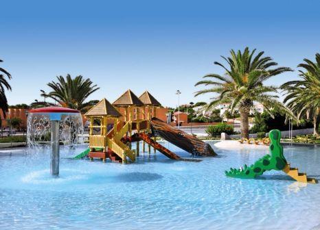 Hotel Occidental Menorca in Menorca - Bild von 5vorFlug