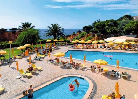 Hotel Falésia Beach Resort 212 Bewertungen - Bild von 5vorFlug