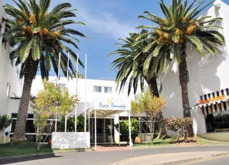Hotel Praia Dourada günstig bei weg.de buchen - Bild von 5vorFlug
