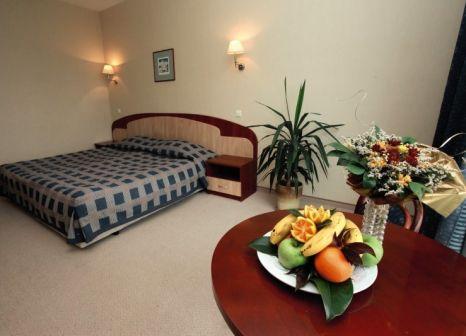 Hotelzimmer im Hotel Lilia günstig bei weg.de