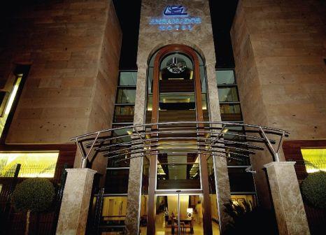 Hotel Ambassador günstig bei weg.de buchen - Bild von 5vorFlug