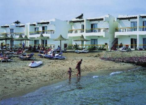 Hotel Beirut in Rotes Meer - Bild von 5vorFlug