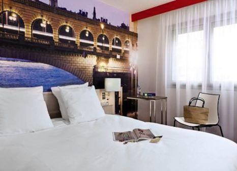 Hotel ibis Styles Paris Tolbiac Bibliotheque 5 Bewertungen - Bild von 5vorFlug