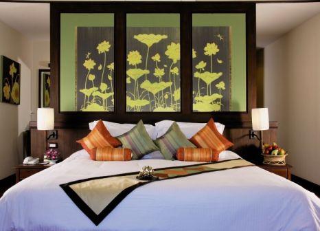 Hotelzimmer im Alpina Phuket Nalina Resort & Spa günstig bei weg.de