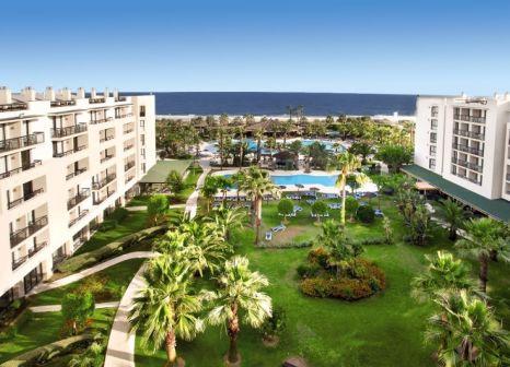 Hotel Family Life Istlantilla günstig bei weg.de buchen - Bild von 5vorFlug
