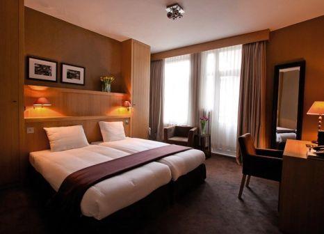Hotel The Delphi in Amsterdam & Umgebung - Bild von 5vorFlug
