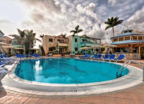 Hotel Club Vista Serena 3 Bewertungen - Bild von 5vorFlug