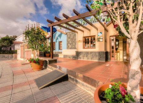 Hotel Club Vista Serena in Gran Canaria - Bild von 5vorFlug