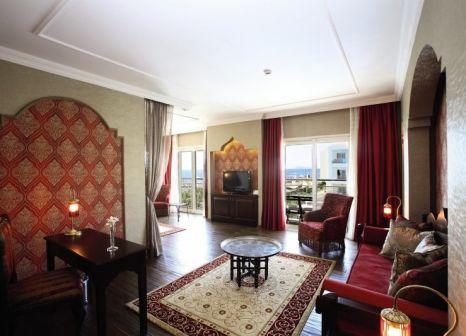 Hotel La Blanche Resort & Spa Bodrum in Halbinsel Bodrum - Bild von 5vorFlug