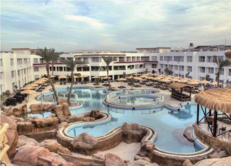 Hotel Sharming Inn in Sinai - Bild von 5vorFlug