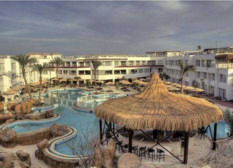 Hotel Sharming Inn günstig bei weg.de buchen - Bild von 5vorFlug