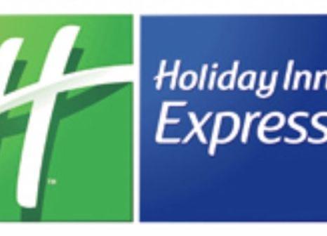 Hotel Holiday Inn Express Edinburgh City Centre 9 Bewertungen - Bild von 5vorFlug