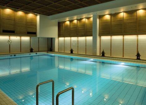 Hotel Crowne Plaza Helsinki in Helsinki & Umgebung - Bild von 5vorFlug