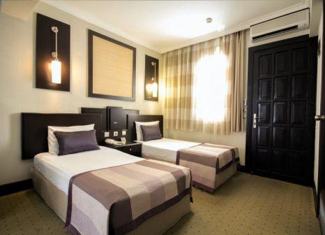 Hotelzimmer im Villa Princess günstig bei weg.de