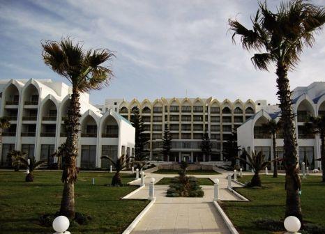 Hotel Amir Palace günstig bei weg.de buchen - Bild von 5vorFlug