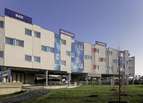 Aquapalace Hotel Prague in Prag und Umgebung - Bild von 5vorFlug
