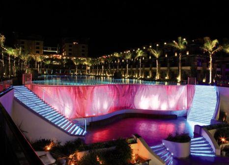 Cratos Premium Hotel & Casino 6 Bewertungen - Bild von 5vorFlug