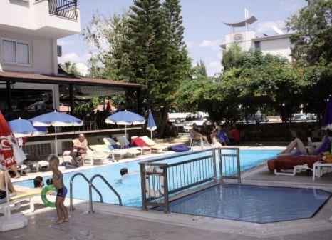 Hotel Aroma 2 Bewertungen - Bild von 5vorFlug