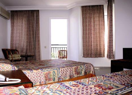 Hotelzimmer im Aroma günstig bei weg.de