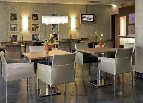 Hotel Novotel Suites Wien City Donau in Wien und Umgebung - Bild von 5vorFlug