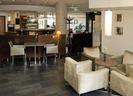 Hotel Novotel Suites Wien City Donau 5 Bewertungen - Bild von 5vorFlug