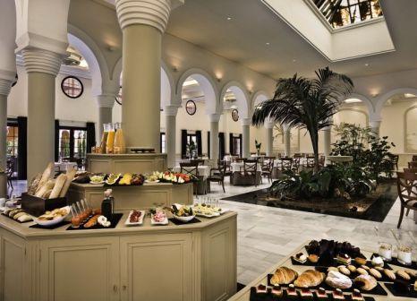 Hotel Gran Meliá Sancti Petri 5 Bewertungen - Bild von 5vorFlug