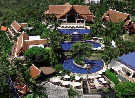 Hotel Novotel Phuket Resort günstig bei weg.de buchen - Bild von 5vorFlug