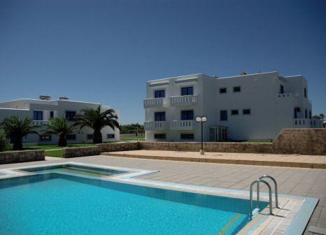 Bouradanis Village Hotel 36 Bewertungen - Bild von 5vorFlug