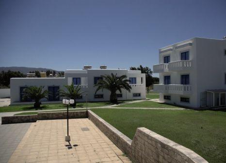 Bouradanis Village Hotel günstig bei weg.de buchen - Bild von 5vorFlug
