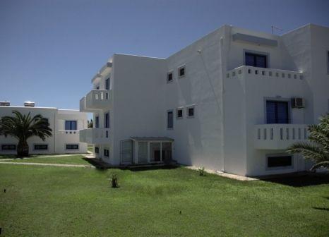 Bouradanis Village Hotel in Kos - Bild von 5vorFlug