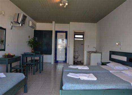 Hotelzimmer im Bouradanis Village Hotel günstig bei weg.de
