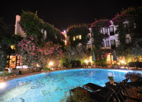 Hotel El Vino günstig bei weg.de buchen - Bild von 5vorFlug
