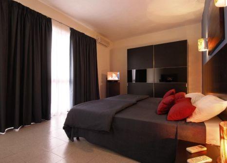 St. Julians Bay Hotel Malta 7 Bewertungen - Bild von 5vorFlug