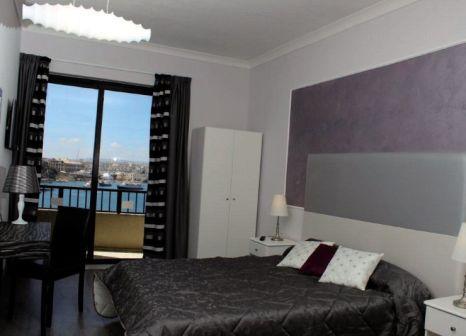 Hotelzimmer mit Spa im Sliema Marina Hotel