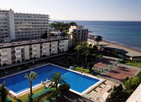 Hotel Globales Playa Estepona günstig bei weg.de buchen - Bild von 5vorFlug
