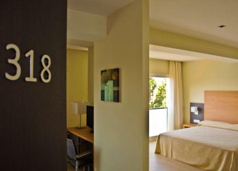 Hotel Globales Playa Estepona 22 Bewertungen - Bild von 5vorFlug