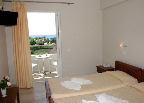 Hotelzimmer im Kalamaki Beach Hotel Zakynthos günstig bei weg.de