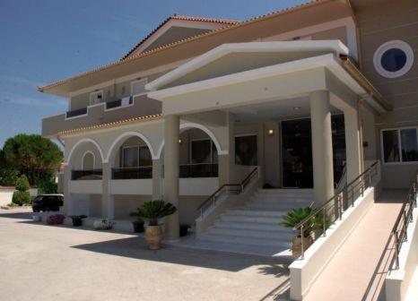 Kalamaki Beach Hotel Zakynthos in Zakynthos - Bild von 5vorFlug