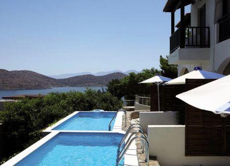 Hotel SENTIDO Elounda Blu 68 Bewertungen - Bild von 5vorFlug
