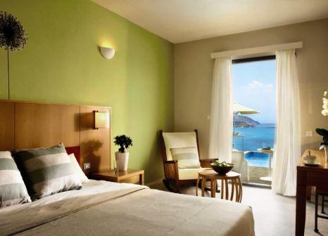 Hotelzimmer mit Golf im SENTIDO Elounda Blu