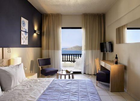 Hotelzimmer im SENTIDO Elounda Blu günstig bei weg.de