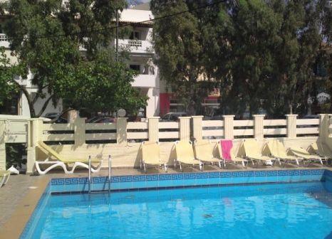 Hotel Hersonissos Sun günstig bei weg.de buchen - Bild von 5vorFlug