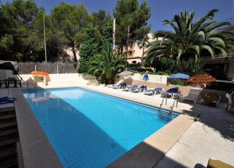Hotel Don Carlos Hostal in Mallorca - Bild von 5vorFlug