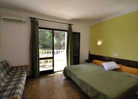 Hotel Don Carlos Hostal 95 Bewertungen - Bild von 5vorFlug