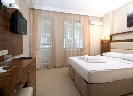 Hotel Oba Time 31 Bewertungen - Bild von 5vorFlug