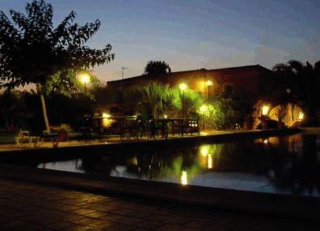 Hotel Finca Son Guardiola in Mallorca - Bild von 5vorFlug